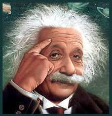 Albert Einstein Quotes For Daily Life (2)