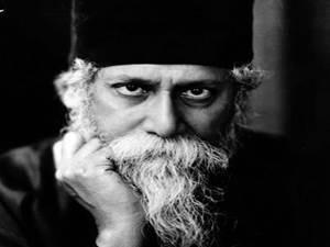রবীন্দ্রনাথ ঠাকুর- এর চিরন্তন বাণী