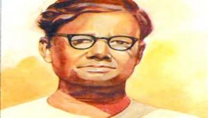 জসীমউদ্দীন, jasimuddin