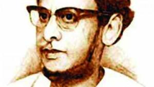 ফররুখ আহমদ, -fukroddin