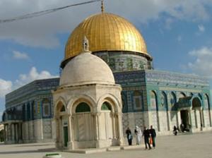 Al-Aqsa-Mosque-Palestine