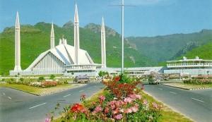 Faisal-Mosque-Pakistan