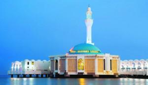 Floating-Mosque-Saudi-Arabia