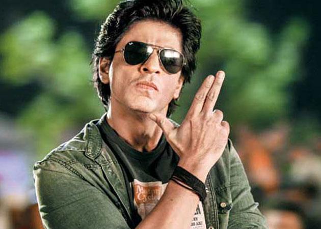 বিশ্বের সবচেয়ে শীর্ষ সেরা ১০(দশ) জন ধনী অভিনেতা, Shahrukh-Khan