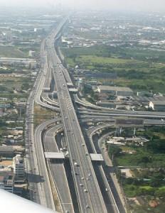 Bang-Na-Expressway-Thailand
