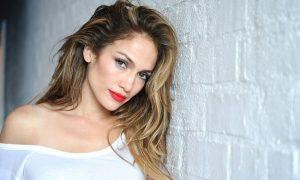 জেনিফার লোপেজ (Jennifer Lopez)
