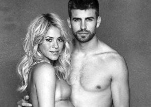 শাকিরা (Shakira)