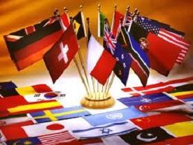 বিশ্বের সবচেয়ে সেরা এবং শীর্ষ দশটি আকর্ষণীয় ভাষা