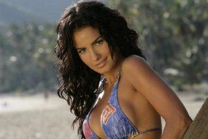 ভেনিজুয়েলা Venezuelan-Beauty