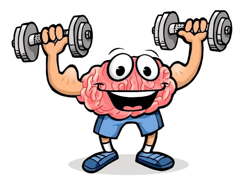 Improve Memory With Seven Brain Activities