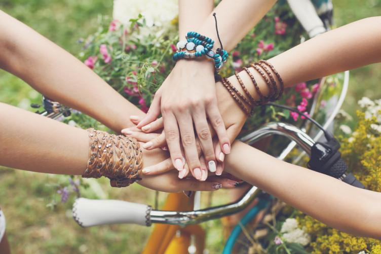 Friendship SMS [Message]