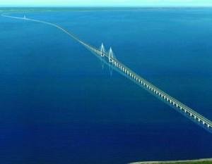 Manchac-Swamp-Bridge-USA