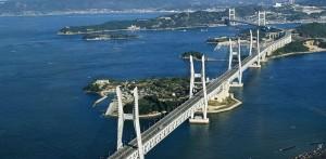 Runyang-Bridge-China